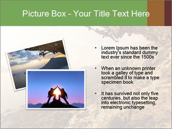 0000078879 PowerPoint Template - Slide 20