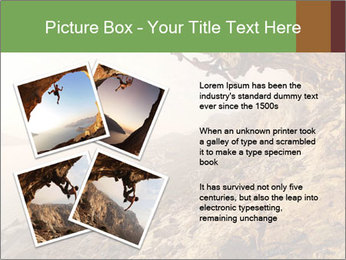 0000078879 PowerPoint Template - Slide 23