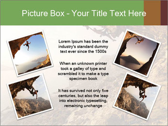 0000078879 PowerPoint Template - Slide 24