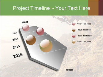 0000078879 PowerPoint Template - Slide 26