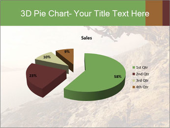 0000078879 PowerPoint Template - Slide 35
