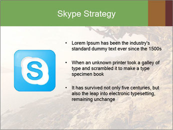 0000078879 PowerPoint Template - Slide 8