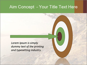 0000078879 PowerPoint Template - Slide 83