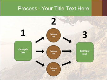 0000078879 PowerPoint Template - Slide 92