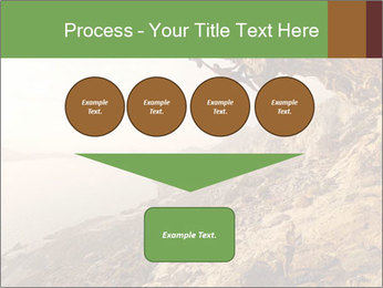 0000078879 PowerPoint Template - Slide 93