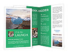 0000078880 Brochure Template