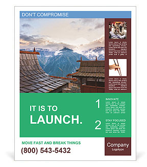 0000078880 Poster Template