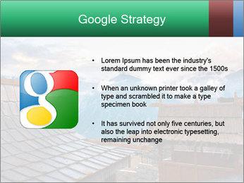 0000078880 PowerPoint Template - Slide 10