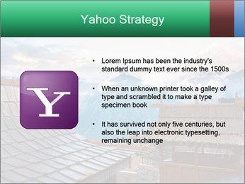 0000078880 PowerPoint Template - Slide 11
