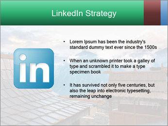 0000078880 PowerPoint Template - Slide 12
