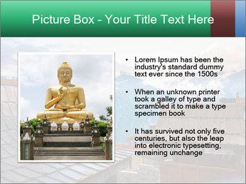 0000078880 PowerPoint Template - Slide 13