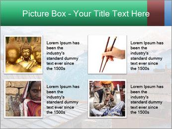 0000078880 PowerPoint Template - Slide 14