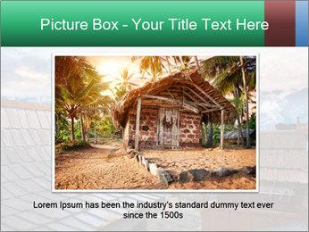 0000078880 PowerPoint Template - Slide 15