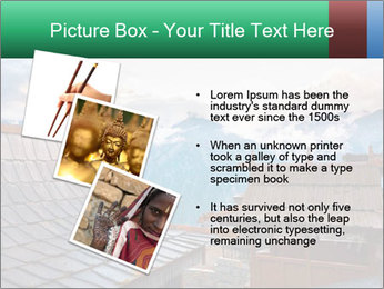 0000078880 PowerPoint Template - Slide 17