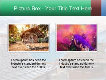 0000078880 PowerPoint Template - Slide 18