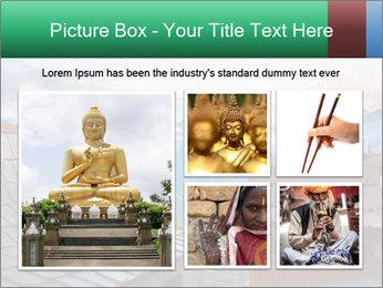 0000078880 PowerPoint Template - Slide 19