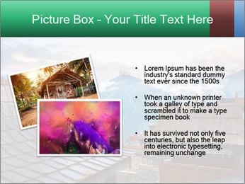 0000078880 PowerPoint Template - Slide 20