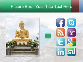0000078880 PowerPoint Template - Slide 21