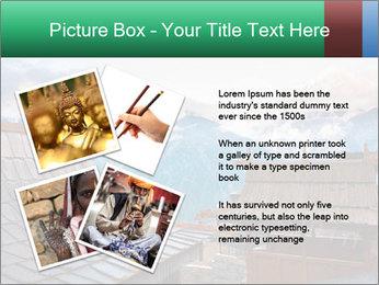 0000078880 PowerPoint Template - Slide 23