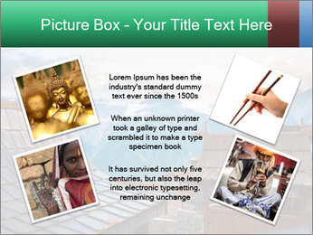 0000078880 PowerPoint Template - Slide 24