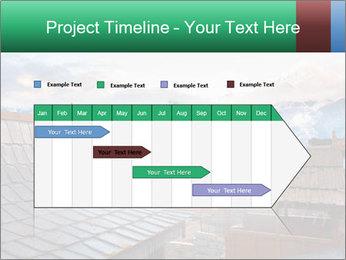 0000078880 PowerPoint Template - Slide 25