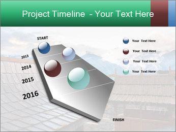 0000078880 PowerPoint Template - Slide 26