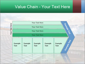 0000078880 PowerPoint Template - Slide 27