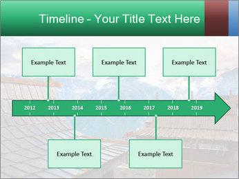 0000078880 PowerPoint Template - Slide 28