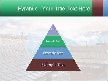 0000078880 PowerPoint Template - Slide 30