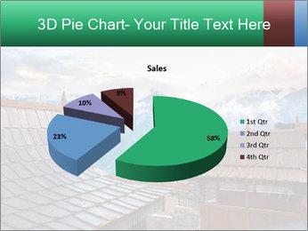 0000078880 PowerPoint Template - Slide 35