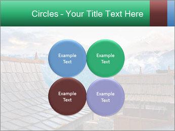 0000078880 PowerPoint Template - Slide 38