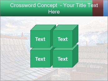 0000078880 PowerPoint Template - Slide 39