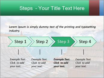 0000078880 PowerPoint Template - Slide 4
