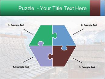 0000078880 PowerPoint Template - Slide 40
