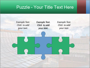 0000078880 PowerPoint Template - Slide 42