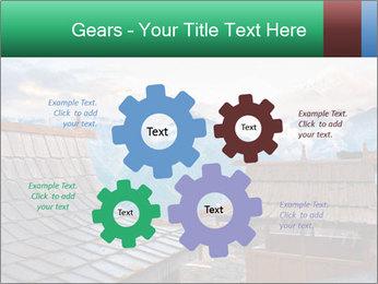 0000078880 PowerPoint Template - Slide 47