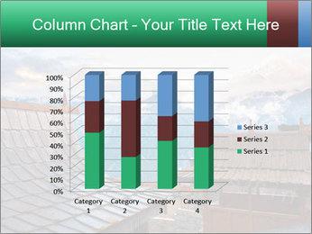 0000078880 PowerPoint Template - Slide 50