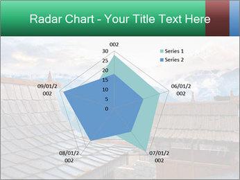 0000078880 PowerPoint Template - Slide 51
