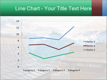 0000078880 PowerPoint Template - Slide 54