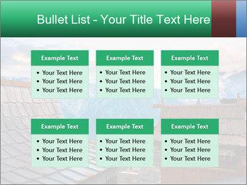 0000078880 PowerPoint Template - Slide 56