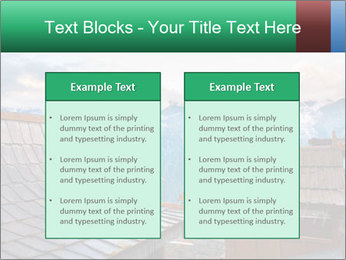 0000078880 PowerPoint Template - Slide 57