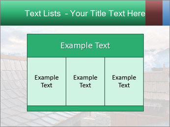 0000078880 PowerPoint Template - Slide 59