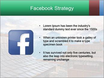 0000078880 PowerPoint Template - Slide 6