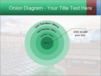 0000078880 PowerPoint Template - Slide 61