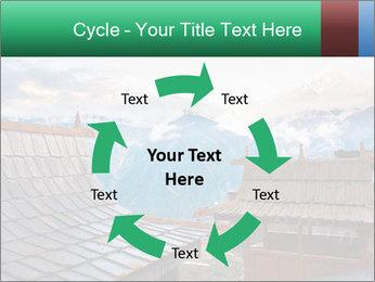 0000078880 PowerPoint Template - Slide 62