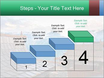 0000078880 PowerPoint Template - Slide 64