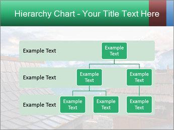 0000078880 PowerPoint Template - Slide 67