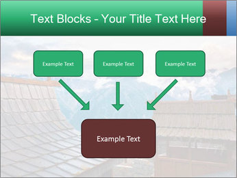 0000078880 PowerPoint Template - Slide 70
