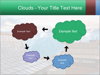 0000078880 PowerPoint Template - Slide 72