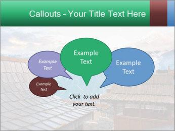 0000078880 PowerPoint Template - Slide 73